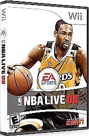 Nintendo-Wii-NBA-Live-08-VideoGames