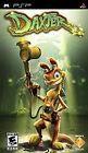 Daxter (Sony PSP, 2006) - European Version