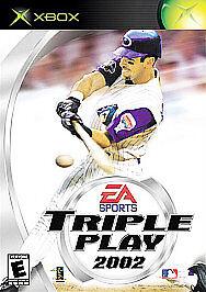 Triple-Play-2002-Xbox-2002