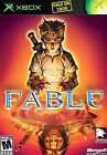 Fable: The Lost Chapters  (Xbox, 2005) (2005)