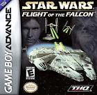 Advance Wars Simulation Video Games