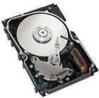 """Seagate Cheetah 15K.3 36.7GB,Internal,15000RPM,3.5"""" (ST336753LC) HDD"""