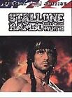 Rambo - First Blood Pt. 2 (DVD, 2002)