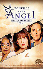 Touched-By-An-Angel-Season-4-Pack-DVD