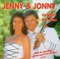 Du Gibst Mir Alles von Jenny & Jonny (2005)