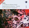 El Retablo De Maese Pedro/Concerto/Psyche/+ von Charles Dutoit (2006)