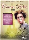 Cousin Bette (DVD, 2006)