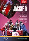 Michael Daugherty - Jackie O (DVD, 2009)