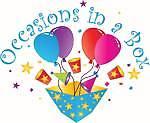 occasionsinabox2010