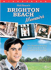 Brighton Beach Memoirs (DVD, 2003)