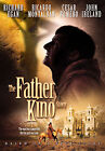 Father Kino Story (DVD, 2006)