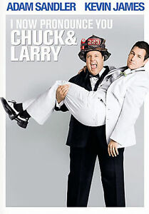 I-Now-Pronounce-You-Chuck-And-Larry-DVD-2007-Widescreen