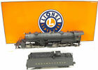 Lionel DieCast Model Railroads & Trains