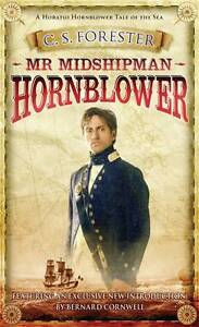 Mr-Midshipman-Hornblower-by-C-S-Forester-Paperback-1973