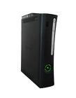 Microsoft Xbox 360 Elite Splinter Cell Conviction Special Edition 250 GB Black Console