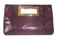 Michael Kors Damentaschen mit Handytasche