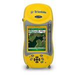 Trimble GeoXM GPS Receiver