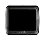 Mio Moov R303 Automotive GPS Receiver
