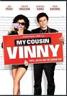 My Cousin Vinny (DVD, Sensormatic; Repackaged)