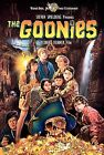 The Goonies (DVD, 2001) (DVD, 2001)
