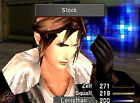 Final Fantasy VIII  (PlayStation, 1999)
