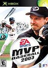 MVP Baseball 2003 : Electronic Arts (2003)