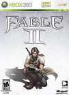 Fable Region Free Video Games
