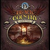 Black-Country-Communion-Black-Country-Communion-W-Dvd-CD-NEW