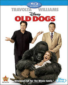 Old-Dogs-Blu-ray-Disc-2010-Blu-ray-Disc-2010