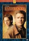 Everwood - The Complete First Season (DVD, 2004, 6-Disc Set)