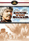 A Fistful of Dynamite (DVD, 2008)