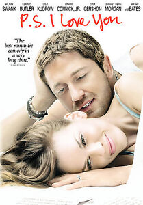 P-S-I-Love-You-DVD-2008