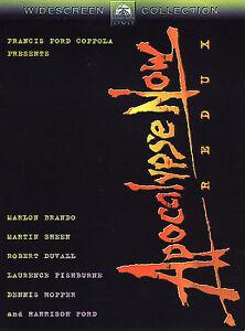 Apocalypse-Now-Redux-DVD-2001