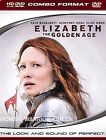 Elizabeth: The Golden Age (HD DVD, 2008)