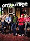 Drama Entourage (2004 TV series) Comedy DVDs & Blu-ray Discs