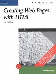 New-Perspectives-on-Creating-Web-Pages-With-Html-by-Patrick-Carey-and-Mary