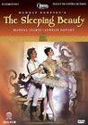 The Sleeping Beauty (DVD, 2006)