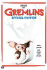 Gremlins (DVD, 2007)