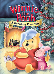 Winnie-the-Pooh-A-Very-Merry-Pooh-Year-DVD-2002