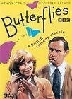 Butterflies - Series 1 (DVD, 2005)