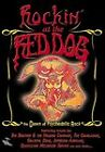 Rockin at the Red Dog (DVD, 2005)
