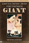 Giant ( 2-Disc Set, Special Edition)
