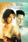 The Lake House (DVD, 2006, Widescreen Edition)
