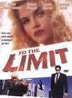 To the Limit (DVD, 2003)