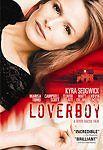 Loverboy-DVD-2006-DVD-2006