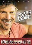 Swing Vote DVD