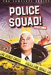 Police-Squad-The-Complete-Series-Leslie-Nielsen-DVD-2006