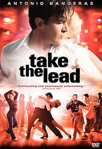 Take-the-Lead-DVD-2006-Widescreen-Edition