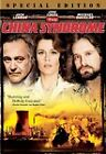The China Syndrome (DVD, 2004, Special Edition)