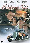 The-California-Kid-DVD